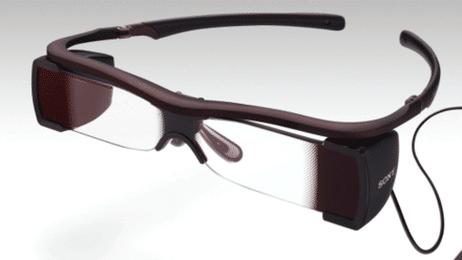 accessglasses_large_verge_medium_landscape_wide-14f5ae13ef265a6bc4a8a131694d701c7dd2fcd0-s3