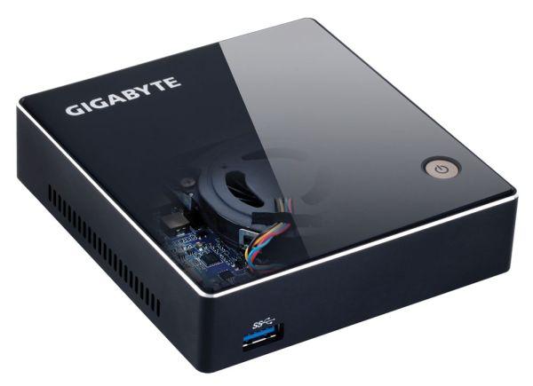gigabyte-brix