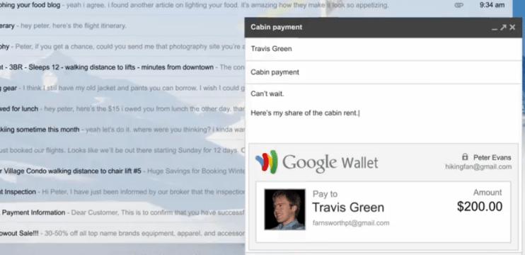 gmail_google_wallet
