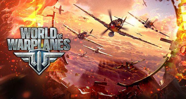 war-of-warplanes