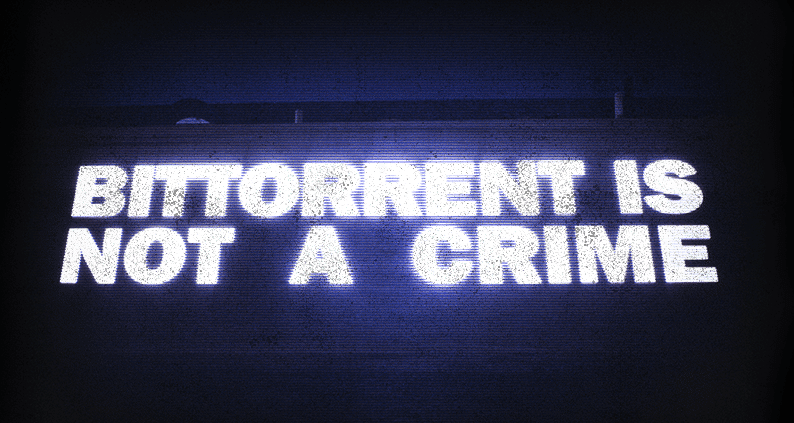 bittorrent_is_not_a_crime