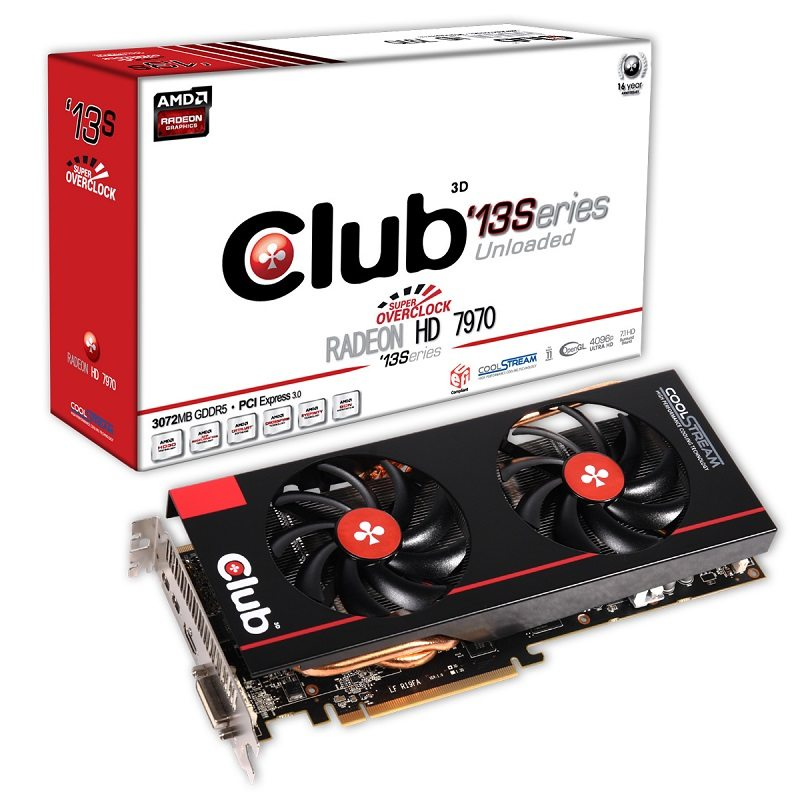 club3d_13series_7970