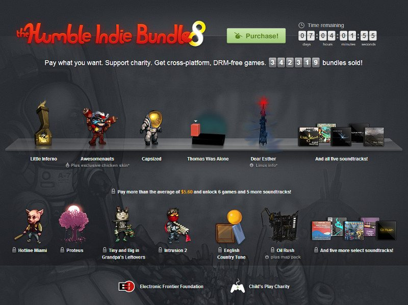 indie-bundle-8