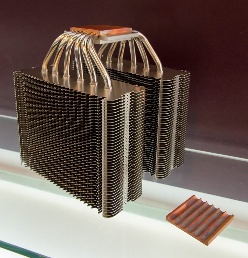 noctua_copper_diamond_composite