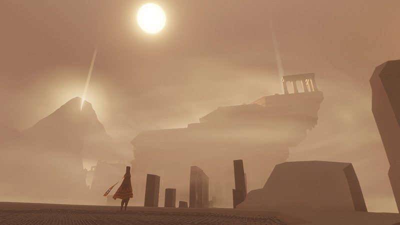 _sony_Screenshots_20028Desert_1_Towers_Loom