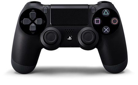 sony_ps4_controller