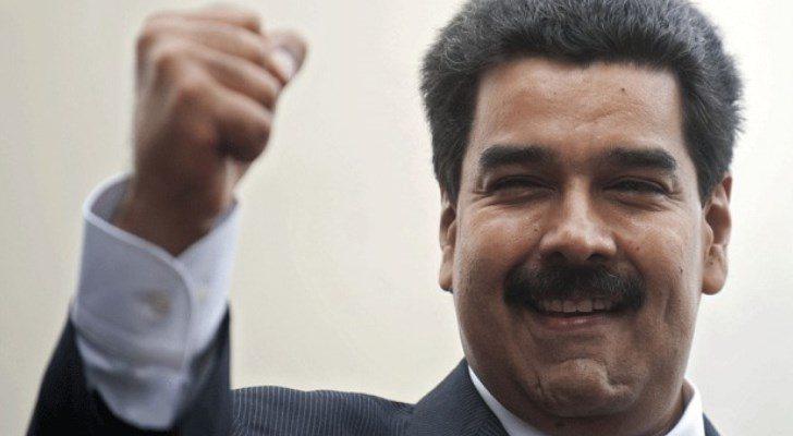 venezuelan president_nicolas_maduro