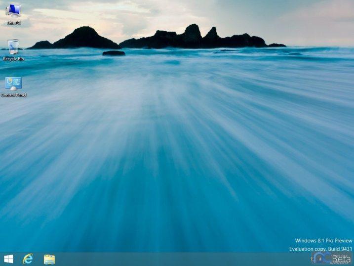 windows_8-1_build9431_3