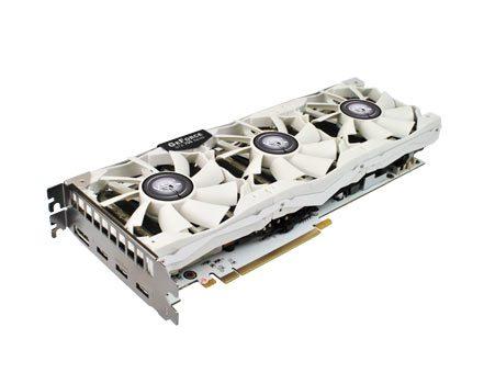 KFA2-GeForce-GTX-770-LTD-OC-_2