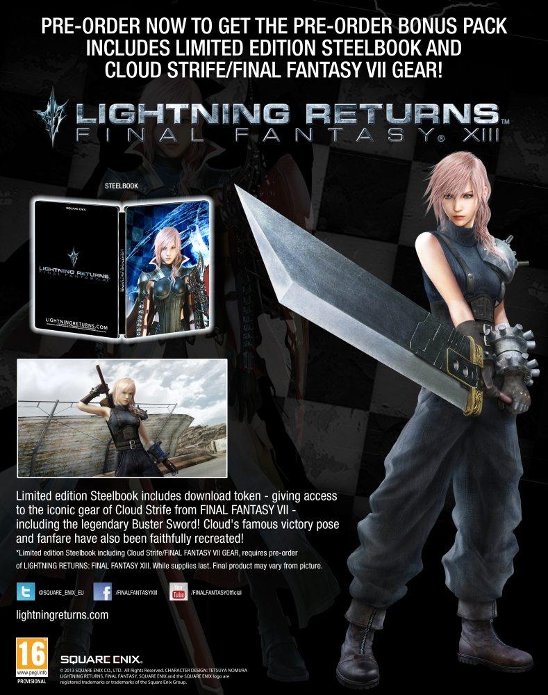 LRFF13_Pre-Order_Bonus_Pack--hero_shot_ENG