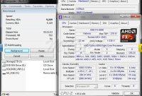fx_9590_benchmark_10
