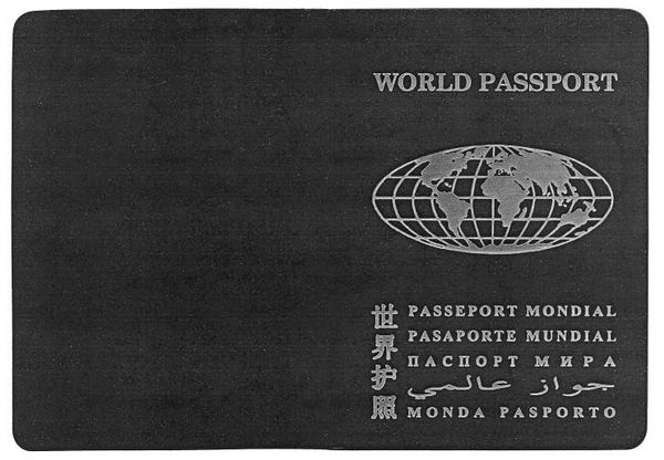 snowden_world_passport
