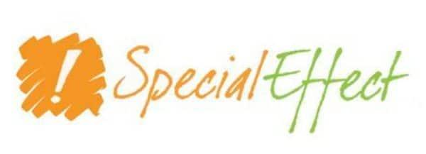 special-effect-logo