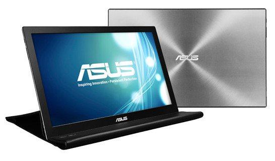 ASUS_MB168_USB_monitor