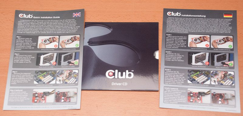 Club3D RoyalKing 7790 (3)