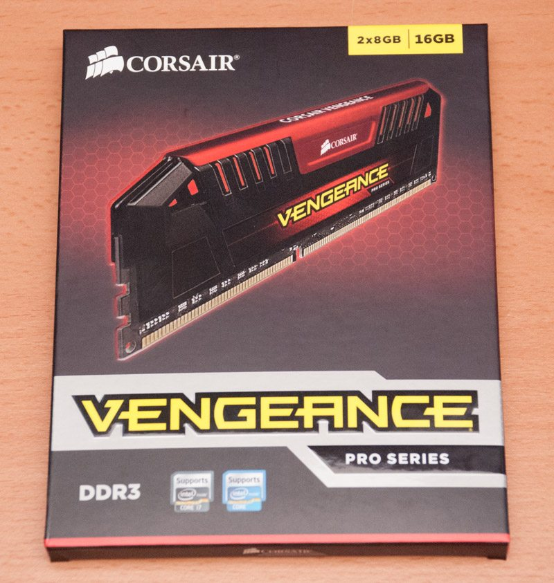 corsair_vengeance_pro_2400 (1)