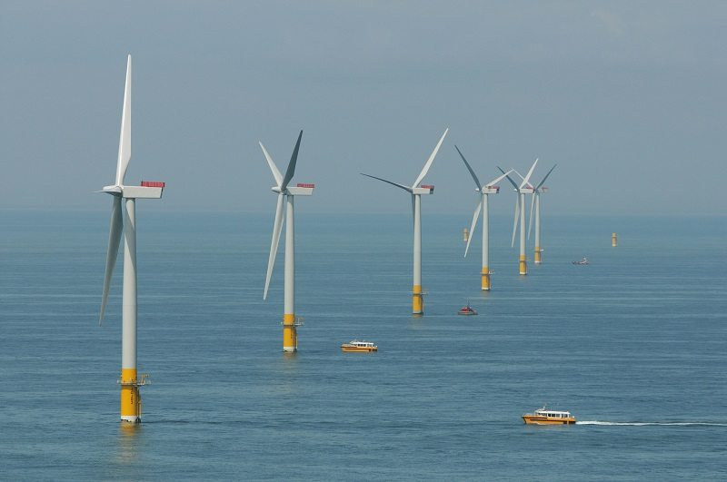 greater-gabbard-wind-farm