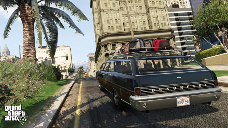 gta_V_July15th_2