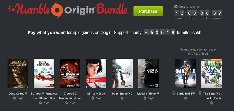 humble_origin_bundle