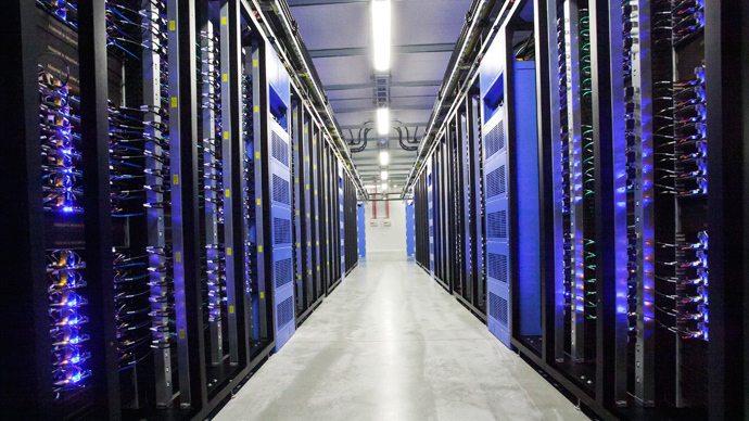 telecoms_servers