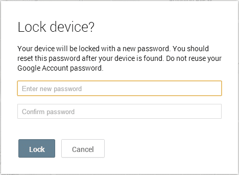 Android_device_manager_lock_phone