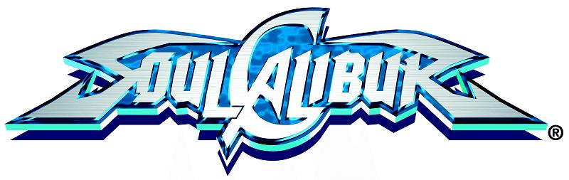 Soul_Calibur_logo