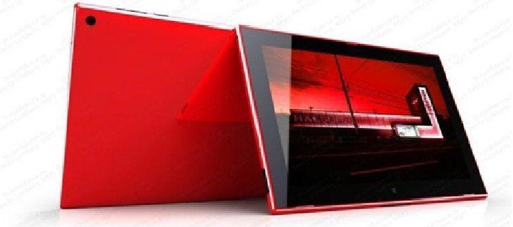 nokia_sirius_windows_rt_tablet