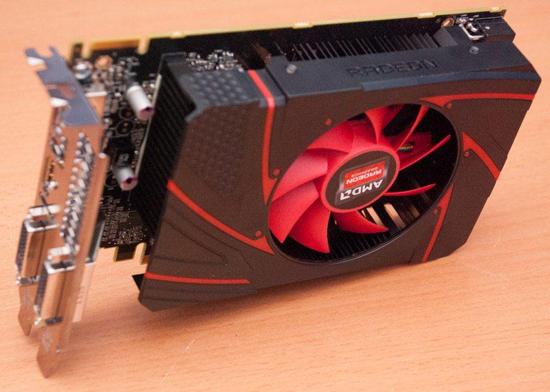 AMD_R7_260X (7)