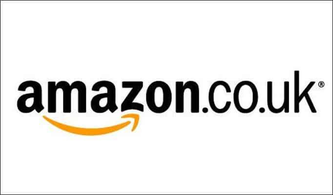 amazon_co_uk-logo