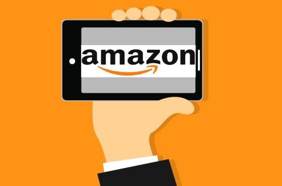 amazon_smartphones