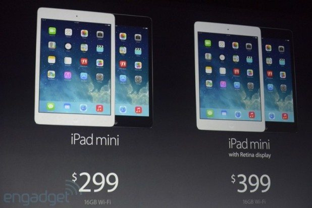 ipad_mini_price_drop