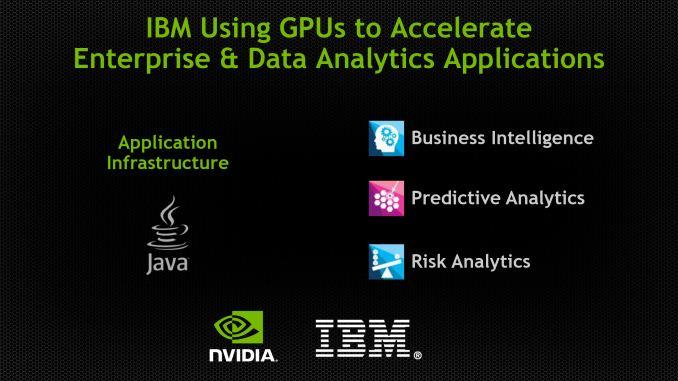 IBM_Slide1_575px