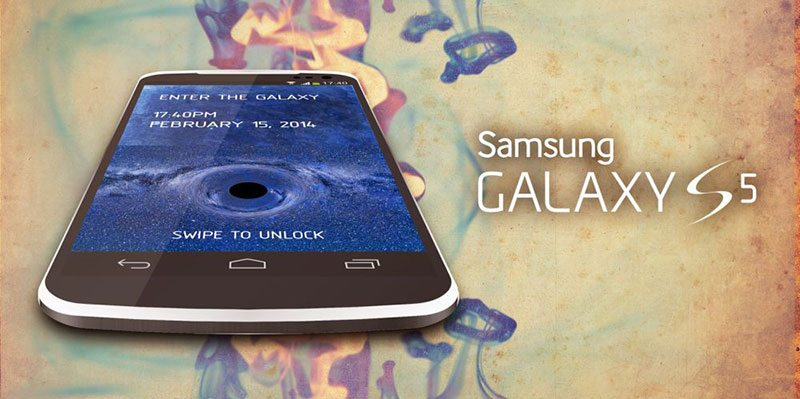 Samsung_Galaxy_S5_COncept