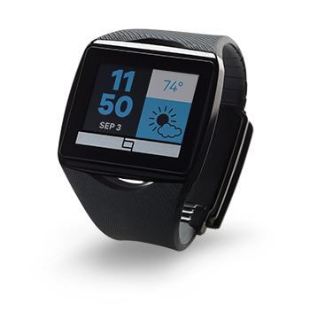 TOQ-watch-left-black-350x350