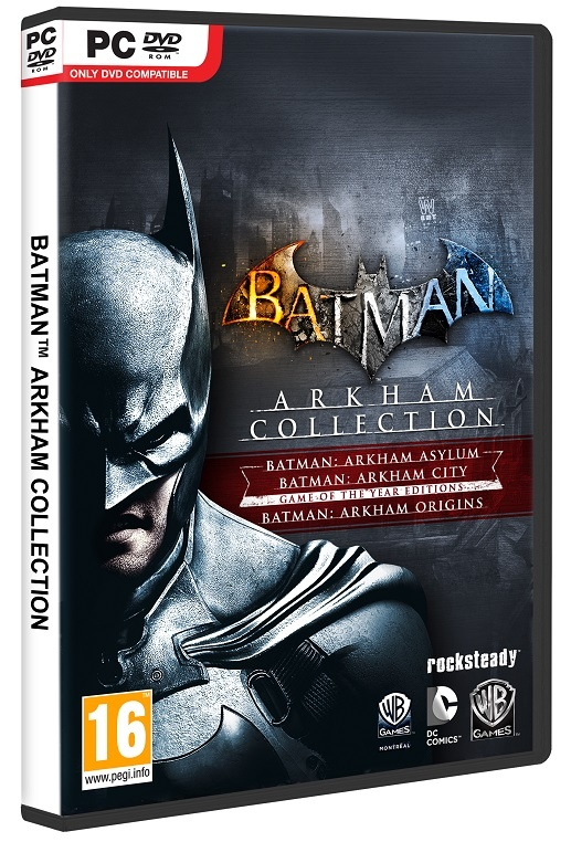 arkhamcollection_packshot_3d_pc_pegi