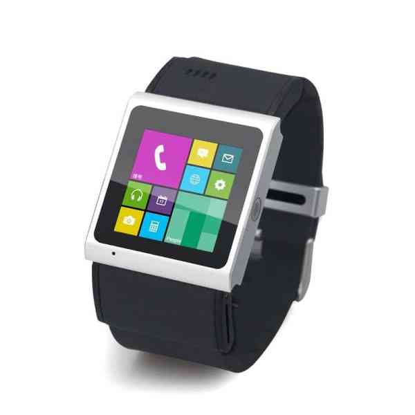 goophone_smartwatch_black