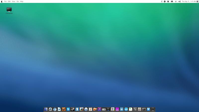 pear_os_8_linuxcomputerbuilder_com
