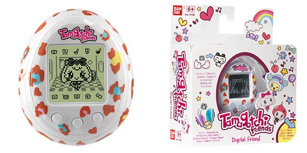 tamagotchi-friends-hed