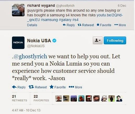 34344_03_galaxy_s4_catches_fire_nokia_offers_the_guy_a_free_lumia_smartphone