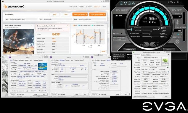 EVGA-GeForceGTX-780-Ti-Classified-KingPin-World-Recrod-635x383