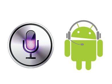 Google-Now-vs.-Apple's-Siri