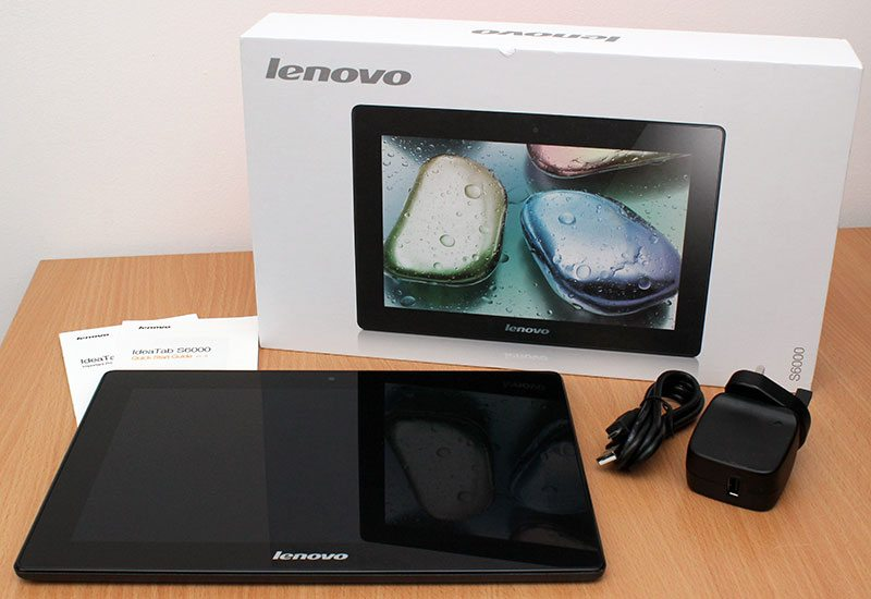 Lenovo_S6000_Package