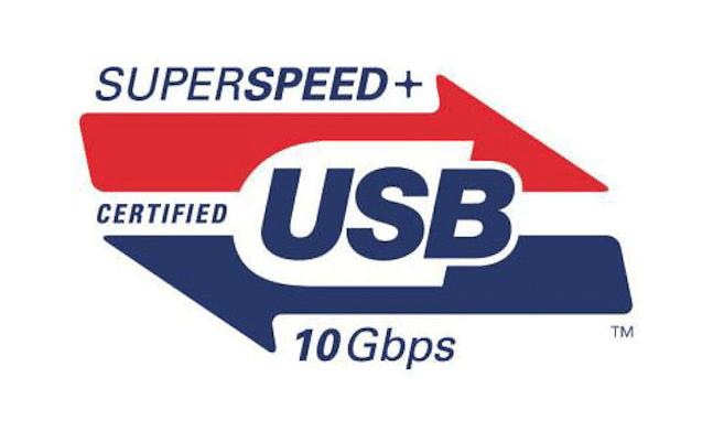 next-generation-usb