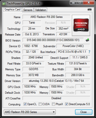 powercolor_r9280x_turboduo_stock