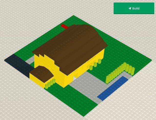 Build_with_Chrome_large_verge_medium_landscape