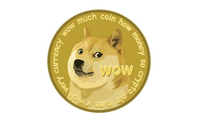 Dogecoin_logo_large_verge_medium_landscape