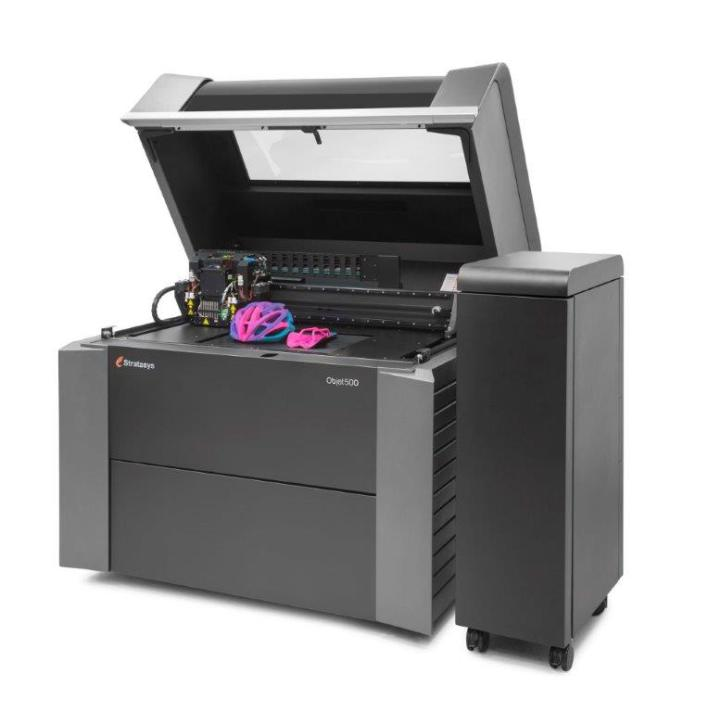 image-2_printer