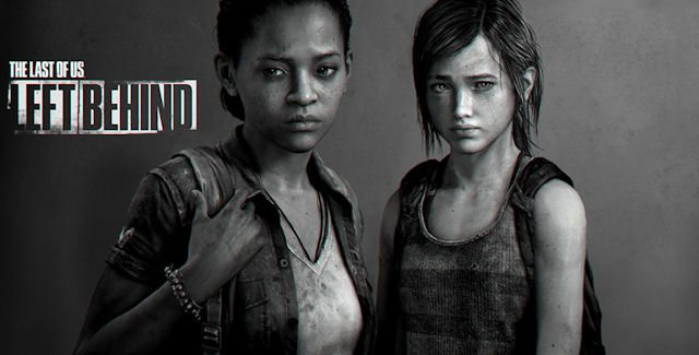 the-last-of-us-left-behind-dlc-logo