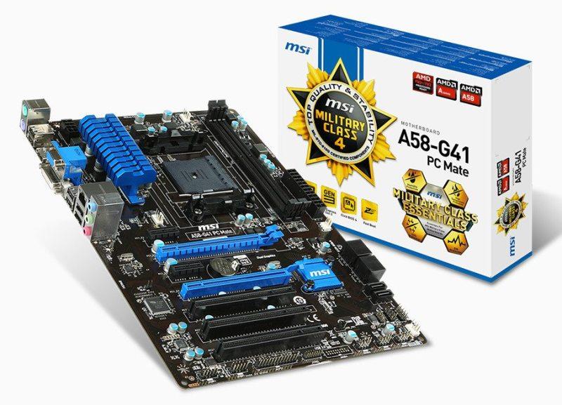 MSI_A58-G41_PC_Mate_01