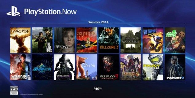 PlayStation-now1-635x319